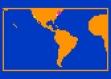 Логотип Emulators CLIPPER [ATR]